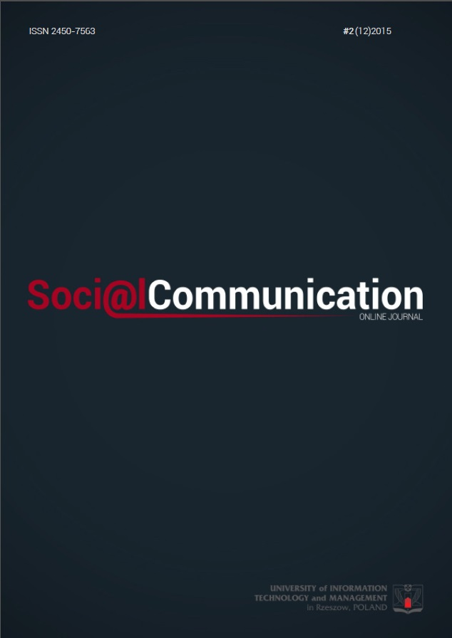 Social Communication_2_2015